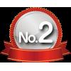 北九州市新築ランキング・比較サイト 新築建売一戸建て住宅を探している方におすすめランキング2位