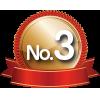 北九州市新築ランキング・比較サイト 新築建売一戸建て住宅を探している方におすすめランキング3位